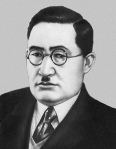 Zhansugirov Ilyas